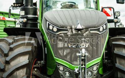 AdobeStock_340882063_Preview_Editorial_Use_Only